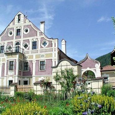 Bruneck