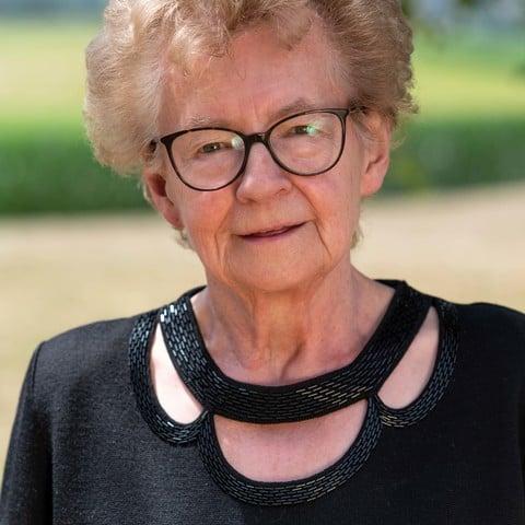 Olga Feichter