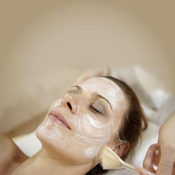 Kosmetische Anwendungen
