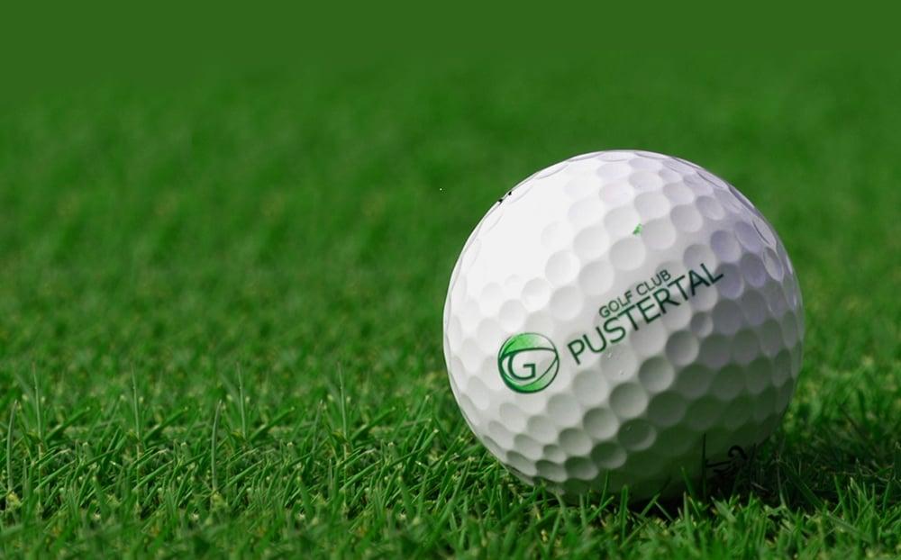 Unverbindlich Anfragen und Golfurlaub sichern