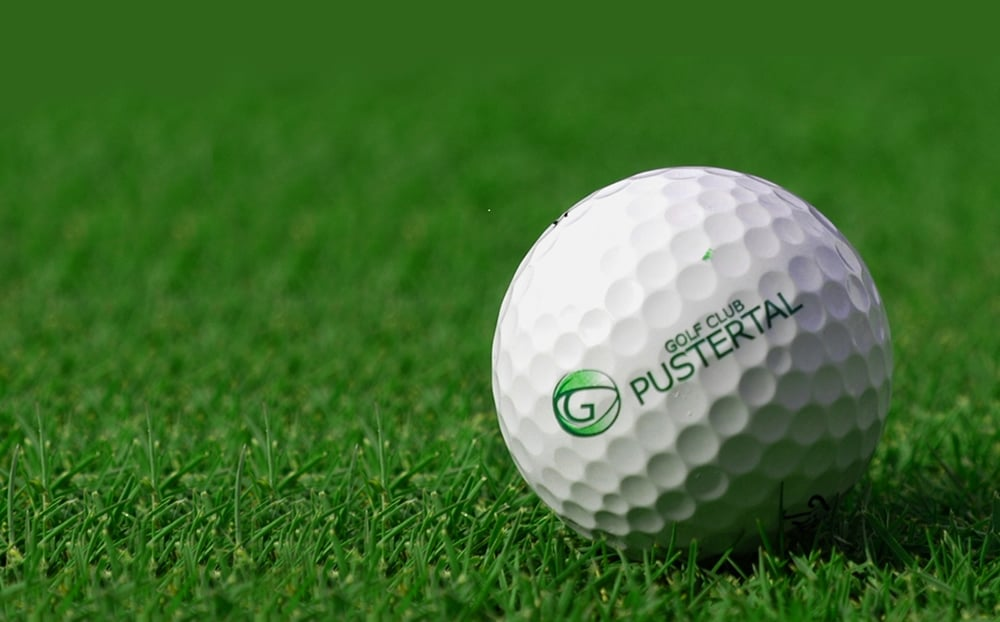 Non-binding enquiry for your golf holiday offer