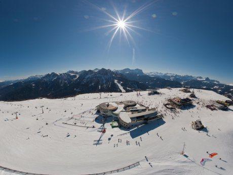Februar Ski Special
